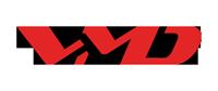 new_VMD_logo_small